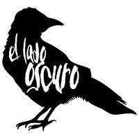 Tienda El lado oscuro Zaragoza
