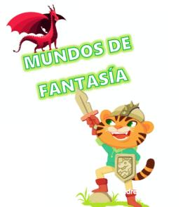 Mundos de fantasía