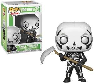 FunkoPop Skull Trooper
