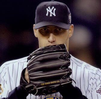 andypettitte33