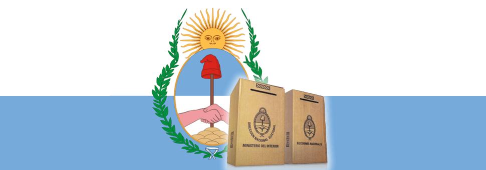 Mendoza : Guaymallén y Las Heras confirmaron el desdoblamiento de sus PASO