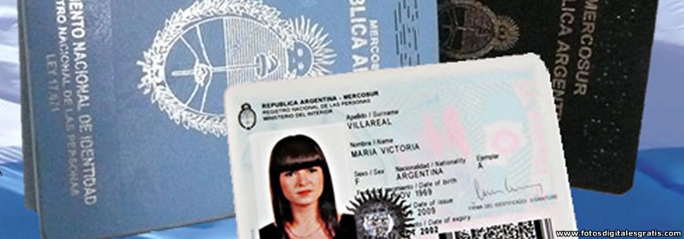 Cambios en documentos para votar en PASO y elecciones Nacionales