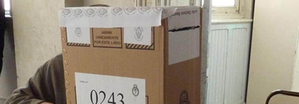 Elecciones en Salta : ¿Cuál es el rol de la juntas de los partidos?