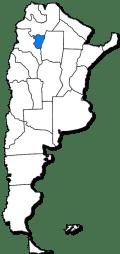 Elecciones en Tucumán