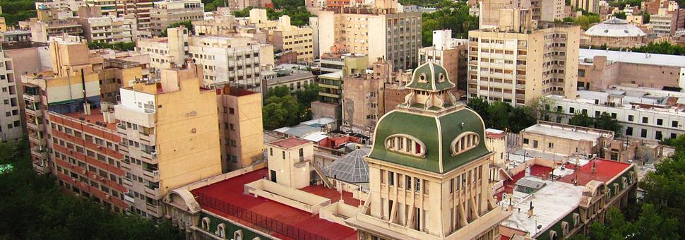 Creció el padrón electoral de Mendoza : 44 mil electores nuevos