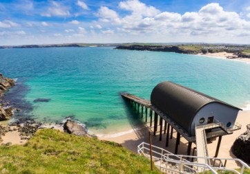 Padstow-creek-holiday-accommodation-cornwall-luxury-glamping-hpb-3