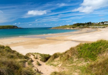 Padstow-creek-holiday-accommodation-cornwall-luxury-glamping-hpb-6