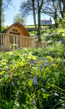 Padstow-creek-holiday-accommodation-cornwall-luxury-glamping-pods-padstow-tall-4
