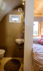 Padstow-creek-holiday-accommodation-cornwall-luxury-glamping-pods-padstow-tall-9