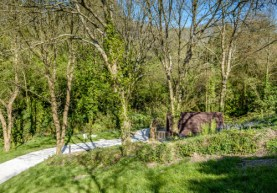 Padstow-creek-holiday-accommodation-cornwall-luxury-glamping-pods2-7