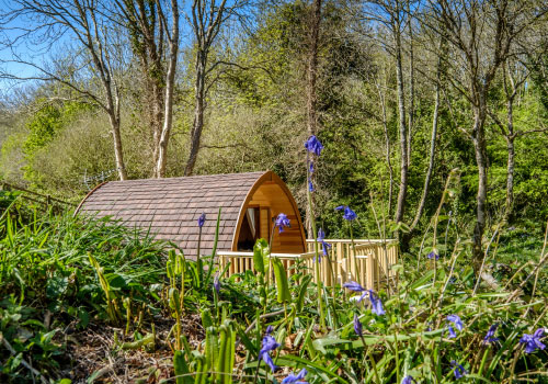 Padstow-creek-holiday-accommodation-cornwall-luxury-glamping-pods-padstow-1