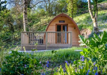 Padstow-creek-holiday-accommodation-cornwall-luxury-glamping-pods-padstow-14