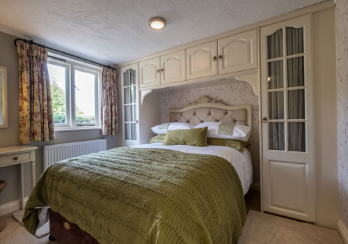 Padstow-creek-holiday-accommodation-cornwall-luxury-glamping-pods-padstow-20