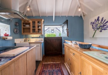 Padstow-creek-holiday-accommodation-cornwall-luxury-glamping-pods-padstow-26