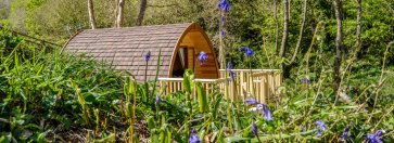Padstow-creek-holiday-accommodation-cornwall-luxury-glamping-pods-padstow-hero-2-4
