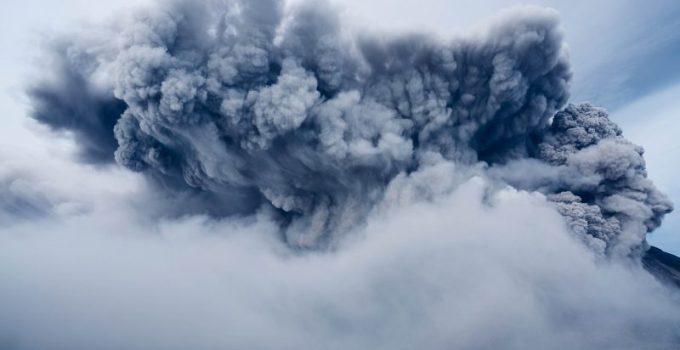 Tipe Letusan Stromboli/Strombolian,Tipe Letusan Hawaii/Hawaiian,Tipe Letusan Merapi,Tipe Letusan Volcano/Vulkano/Vulkanian,Tipe Letusan Pelee/Pele/Pelean,Tipe Letusan Perret/Plinian,Tipe Letusan Sint Vincent,Tipe Letusan Freatoplinian/Surtseyan,Tipe Letusan Kombinasi,tipe tipe gunung api beserta gambarnya,tipe letusan gunung kelud,jenis jenis erupsi,tipe letusan surtseyan,jenis jenis gunung api berdasarkan tipe letusan,tipe letusan gunung anak krakatau,gambar tipe letusan gunung api,letusan eksplosif merapi,tipe tipe gunung api beserta gambarnya,gambar tipe letusan gunung api,gunung berapi tipe vulkano ditunjukkan oleh nomor,tipe letusan gunung kelud,gunung berapi yang mengeluarkan erupsi berupa semburan lava pijar,selama erupsi sebuah gunung api dapat menghasilkan,contoh gunung berapi tipe vulkano,tipe letusan gunung anak krakatau,,tipe gunung api strato,tipe tipe letusan gunung api beserta gambarnya,tipe gunung api a b c,berikut merupakan tipe gunung api strato yang terdapat di indonesia kecuali,sebutkan dan jelaskan tipe tipe gunung api,ciri ciri gunung api tipe merapi,contoh gunung berapi tipe vulkano,tipe gunung api berdasarkan bentuknyaBencana Alam Gempa Bumi,Bencana Tsunami,Kebakaran Hutan,Fenomena Banjir,Gunung Meletus,Bencana Kekeringan,Tanah Longsor,Gelombang Pasang,Bencana Angin Puting Beliung,Banjir Rob dan Banjir Bandang,Abrasi,Global Warming,Fenomena Likuifaksi,bencana alam di indonesia,serinng terjadi,bencana alam tanah longsor di indonesia,bencana alam badai di indonesia,bencana alam longsor di indonesia,bencana alam di indonesia tsunami,bencana alam kebakaran hutan di indonesia,bencana alam angin topan di indonesia,bencana alam tektonik di indonesia,bencana alam tahun 2018,gambar bencana alam,berita tentang bencana alam,tahun banyak terjadi gempa,artikel tentang bencana alam,data tentang kebencanaan di indonesia,kliping tentang bencana alam,bencana alam yang pernah terjadi,daftar bencana alam di indonesia,macam-macam bencana alam,keterangan bencana 