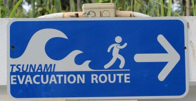 Contents [hide],,Pengertian Tsunami Lengkap dari Berbagai Sumber,Pengertian Tsunami secara Terminologi,Definisi Tsunami Menurut Wikipedia Bahasa Indonesia,Menurut Kamus Besar Bahasa Indonesia (KBBI),Pengertian Tsunami Oleh Badan Nasional Penanggulangan Bencana (BNPB),Pengertian Tsunami Oleh Bakornas PBP,Pengertian Tsunami Menurut Para Ahli,Penyebab Tsunami,Tsunami Akibat Dislokasi Dasar Perairan,Tsunami Akibat Meletusnya Gunung Api Laut,Tsunami Akibat Longsoran di Bawah Laut,Tsunami Akibat Hantaman Meteor,Tsunami Akibat Ulah Manusia,Jenis-Jenis Tsunami,Tsunami Jarak pendek,Tsunami Jarak Menengah,Tsunami Jarak Jauh,Tanda-Tanda Akan Terjadi Tsunami,Dampak Terjadinya Tsunami,Upaya Mitigasi Bencana Tsunami,Sebelum terjadinya tsunami,Saat terjadi tsunami,Sesudah terjadi ,penyebab tsunami dan cara mengatasinya,jenis jenis tsunami,dampak tsunami aceh,proses terjadinya tsunami beserta gambarnya,penyebab tsunami brainly,cara mengatasi tsunami,jarak aman tsunami dari pantai,penyebab terjadinya tsunami di aceh,,proses terjadinya tsunami,proses terjadinya tsunami brainly,cara mengatasi tsunami,tsunami di indonesia,kesimpulan tsunami,teks eksplanasi tsunami,penyebab tsunami brainly,solusi tsunami,penanganan tsunami,tanda-tanda terjadinya tsunami adalah,proses terjadinya tsunami beserta gambarnya,interpretasi tsunami,tsunami generation,gempa vulkanik disebabkan oleh,pusat gempa disebut juga,sebutkan definisi mitigasi bencana,perbedaan gempa dan tsunami,penyebab terjadinya tsunami di selat sunda,alat pendeteksi dan pencatat gempa disebut,,proses terjadinya tsunami brainly,simulasi terjadinya gempa dan tsunami,bagaimana cara mengatasi tsunami,siklus terjadinya gempa,teks eksplanasi proses terjadinya tsunami,jelaskan faktor penyebab terjadinya tsunami,mengapa dapat terjadinya angin,bagaimana alat deteksi tsunami bekerja,cara untuk menyelamatkan diri dari tsunami,sebutkan strategi mitigasi bencana tsunami,mengapa indonesia rawan terjadi bencana,mengapa dapat terjadi angin,jelaskan pr