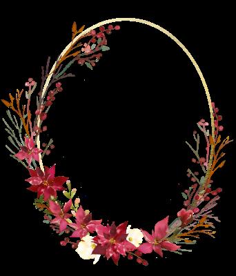 1000 bingkai bunga dan nama paling keren 2020 1000 bingkai bunga dan nama paling
