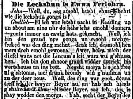 Rauch_Father_Abraham_10-18-1864