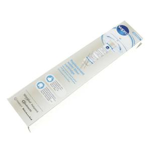 filtru apa espressor paec