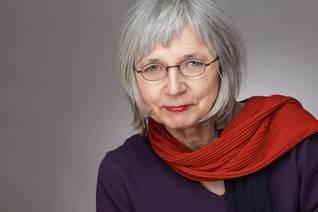 Foto Brigitte Schumann