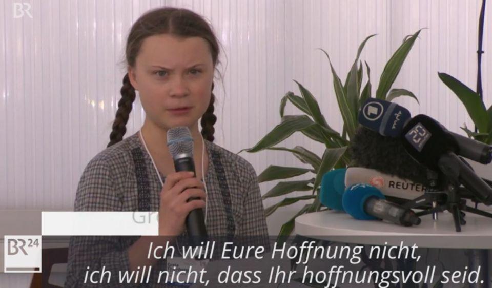 greta_davos
