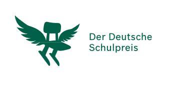 Deutscher Schulpreis