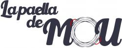 La Paella de Mou