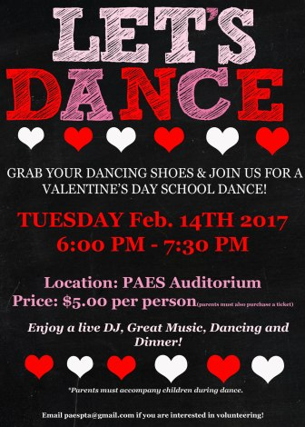 valentines-day-dance-2017-copy