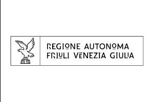 regione_autonoma_friuli_venezia_giulia.jpg
