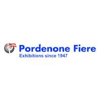 Pordenone Fiere