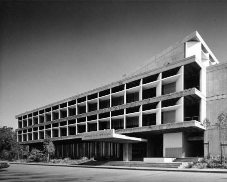 NMA 03 1966 SAN FRANCISCO