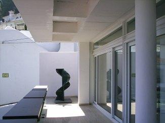 HELIX 2003 MIJAS