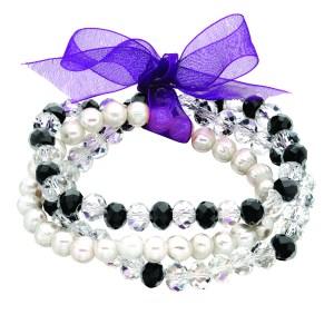 black friday bracelet promotion