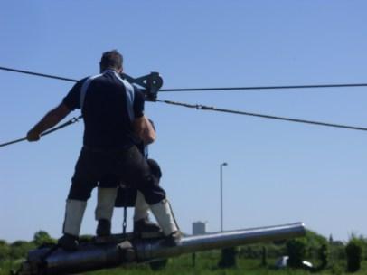 2012 training (120)