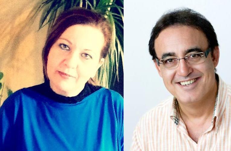 Γιώργος Σοφοκλέους: Διακριτικός εντοπισμός των ατόμων και οικογενειών που έχουν ανάγκη