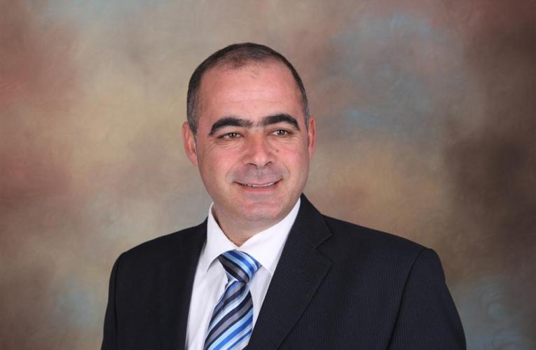 Μάριος Πάπης: Θα είμαι ανεξάρτητος υποψήφιος Δήμαρχος