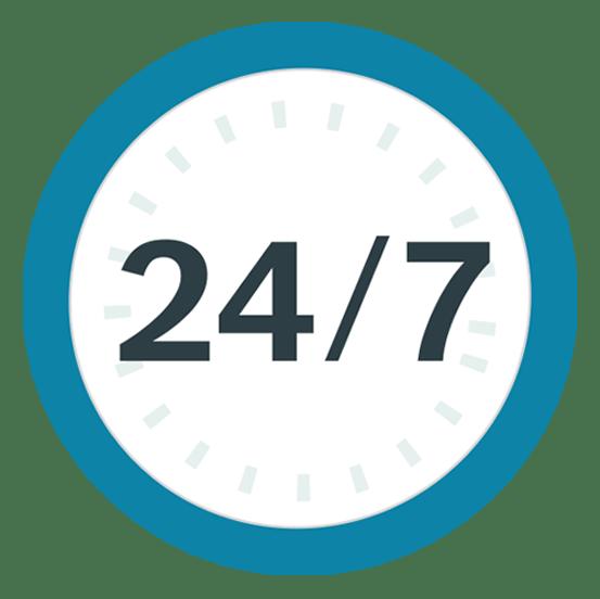 Πάφος24