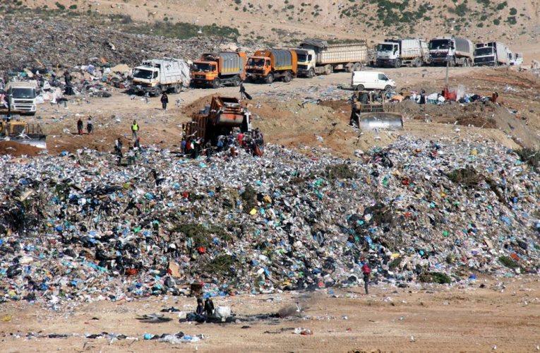 ΧΥΤΥ-ΧΥΤΑ: Ένοχοι Λουρουτζιάτης, Helector και δημόσιοι λειτουργοί