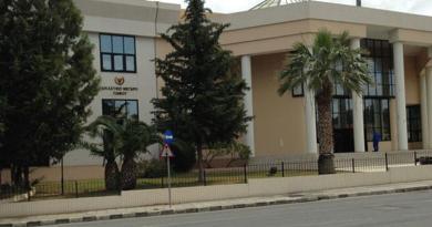 Τρία χρόνια φυλάκισης στον εμπρηστή του αυτοκινήτου του Μάριου και της Σταυρούλας