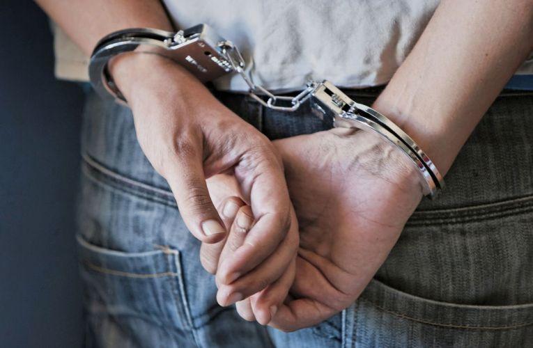 Συνελήφθησαν 2 Σύριοι που είχαν διαφύγει από το αεροδρόμιο