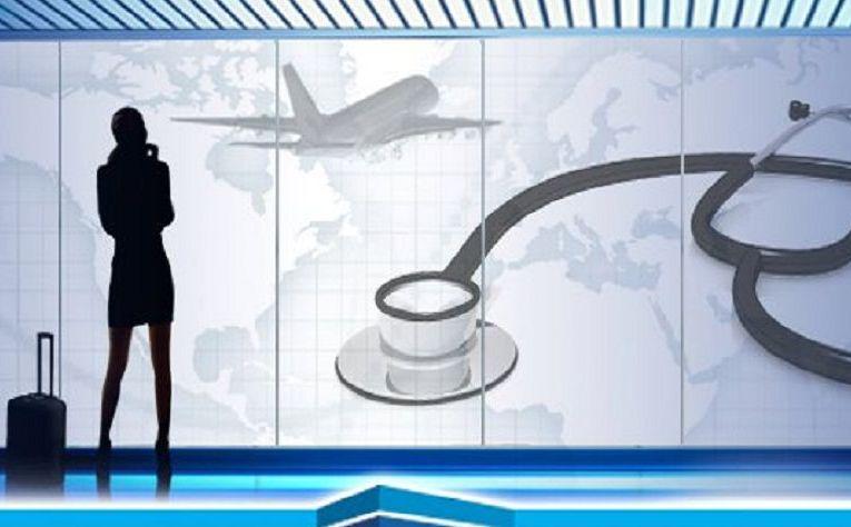 Επένδυση στον ιατρικό τουρισμό
