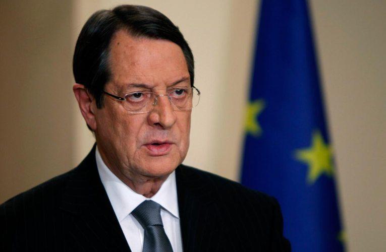 COVID19: Σε Lockdown από αύριο η Κύπρος – Δείτε αναλυτικά τα μέτρα