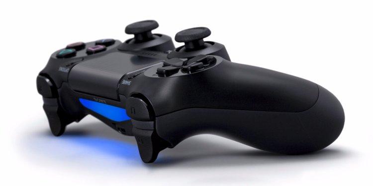 11χρονος έφυγε από το σπίτι του λόγω PlayStation!