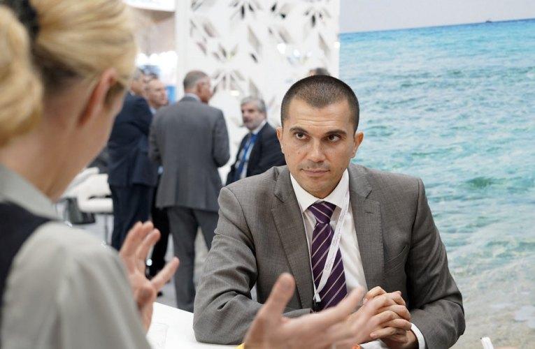 Σε Λαώνα και Τηλλυρία ο Περδίος – Στο προσκήνιο η βιώσιμη τουριστική ανάπτυξη της περιοχής