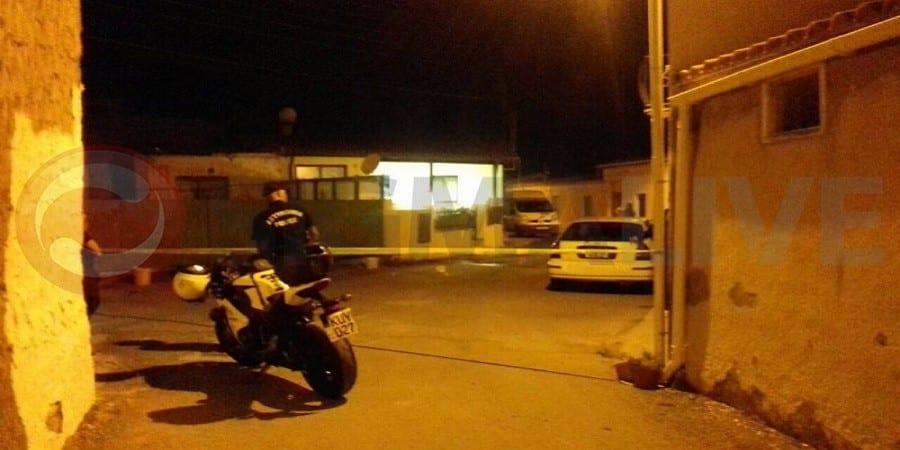 Image result for Κύπρος: Σε ψυχιατρείο
