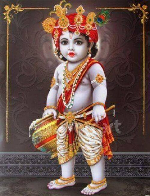 Image of: Radha Rani Baby Shri Krishna Images Hd Download Wallpaper For Desktop And Laptop Interesting Picture For Whatsapp Profile Photo Gallery Pics Photo 43 Shri Krishna Images Download For Pics Wallpaper Photo Download Hd