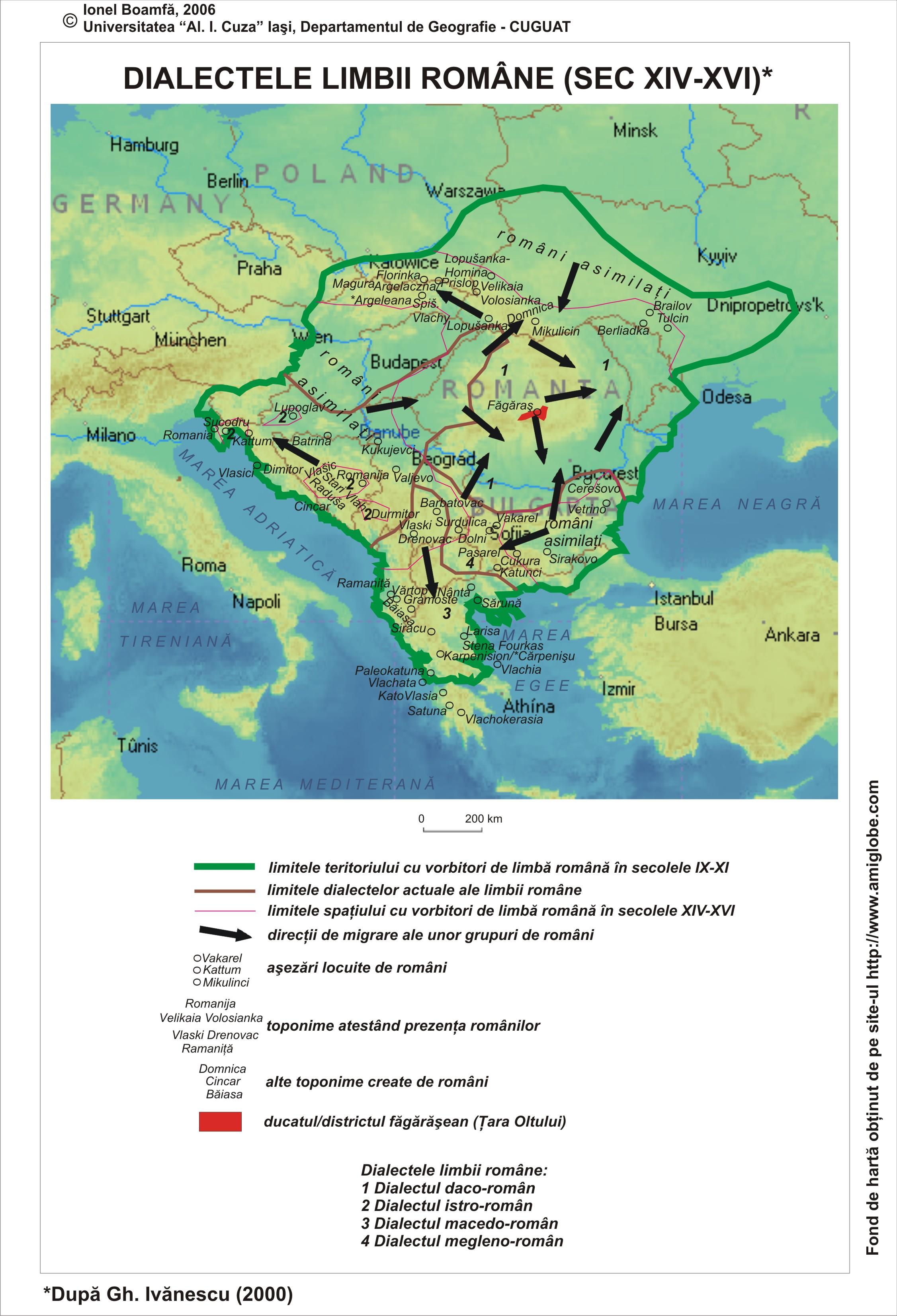 limba-romana-an-1500-refacut