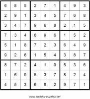 funnies-last-month-sudoku