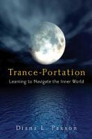 trance-portation